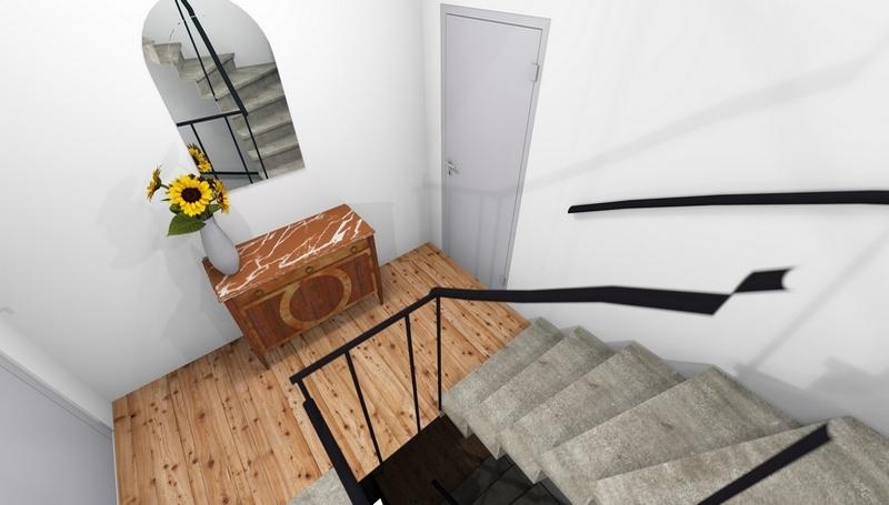 Escalier1-7Devesbis