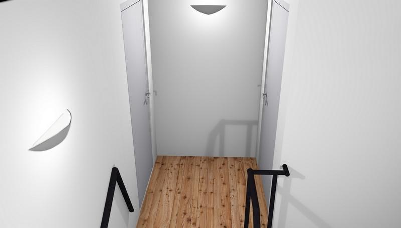 Escalier1-8Devesbis