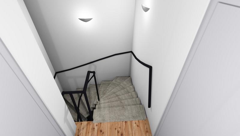 Escalier1-9bisDevesbis