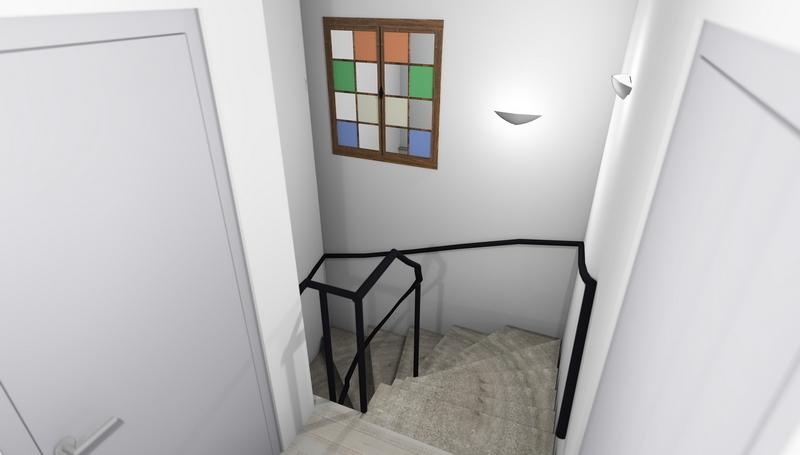 Escalier3-10Deves