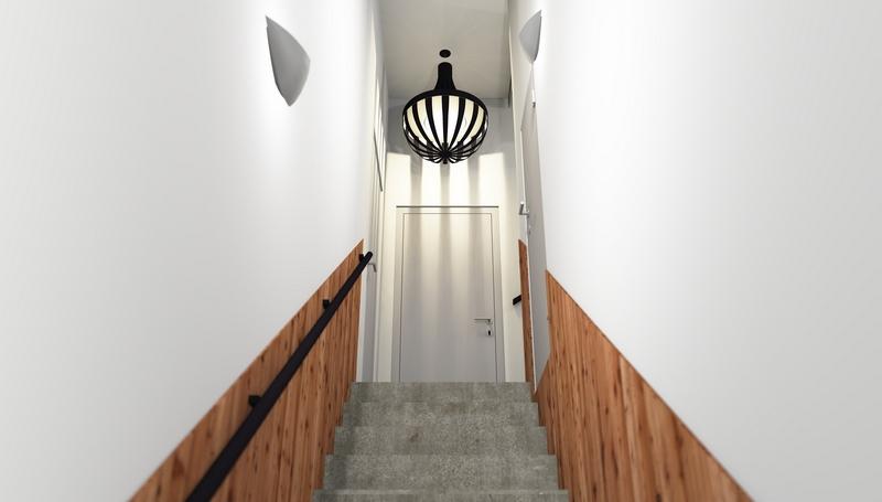 Escalier3-2Deves