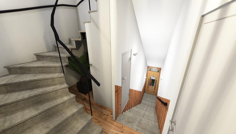 Escalier3-3Deves