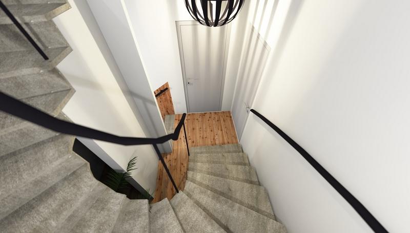 Escalier3-4Deves