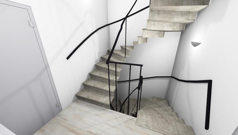 Escalier3-7Deves