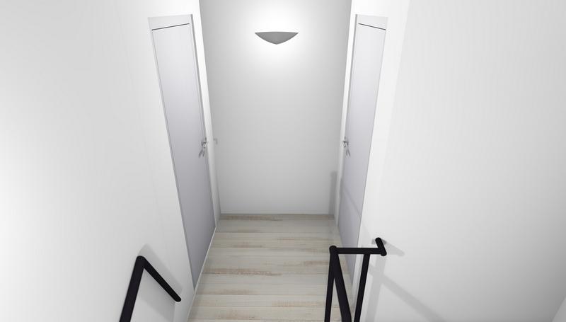 Escalier3-9Deves