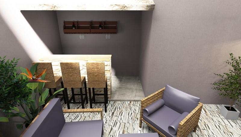 Terrasse1-1Devesbis