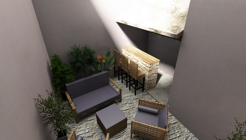 Terrasse1-2Devesbis