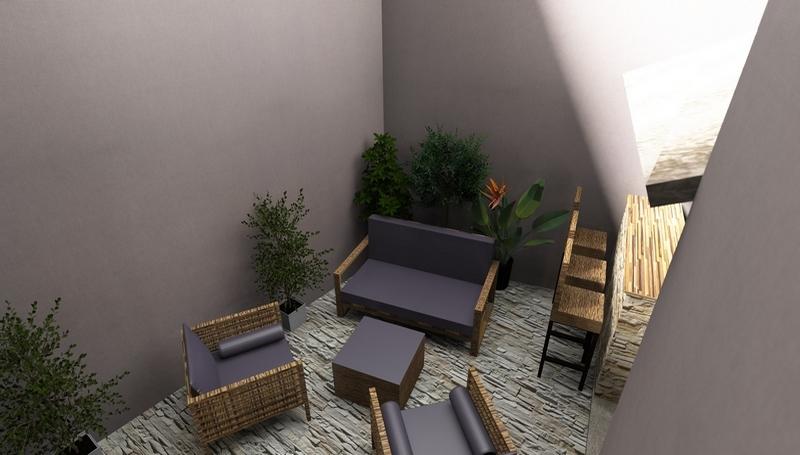 Terrasse1-3Devesbis