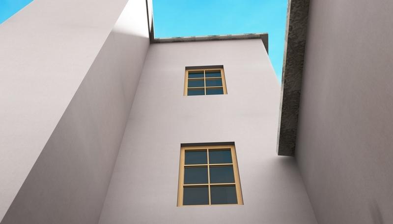 Terrasse1-4Devesbis