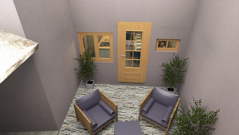 Terrasse1-5Devesbis