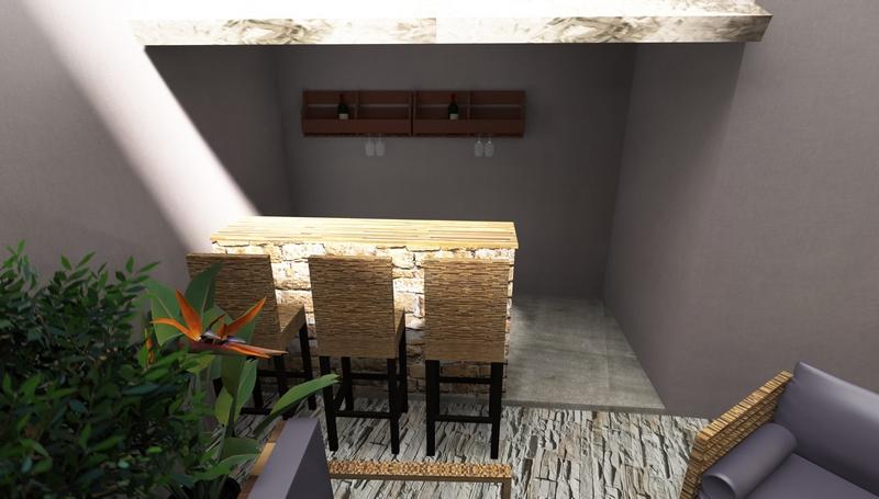 Terrasse2-1Devesbis