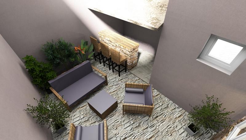 Terrasse2-2Devesbis