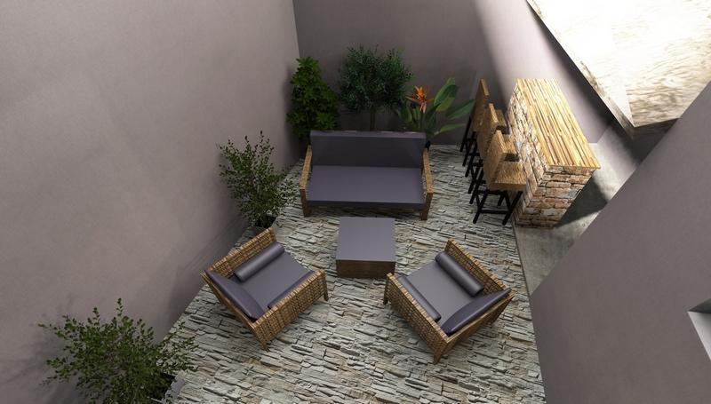 Terrasse2-3Devesbis