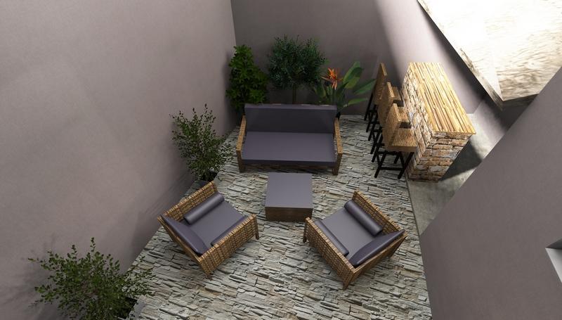 Terrasse3-3Deves