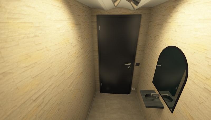 WC Bas 1jung2
