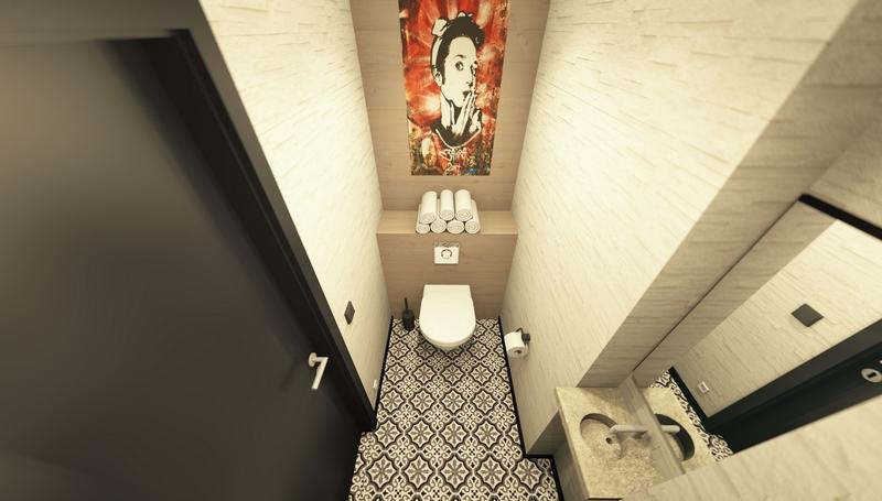 WC Haut 2jung2