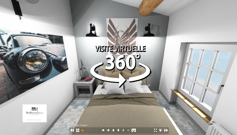 vv360