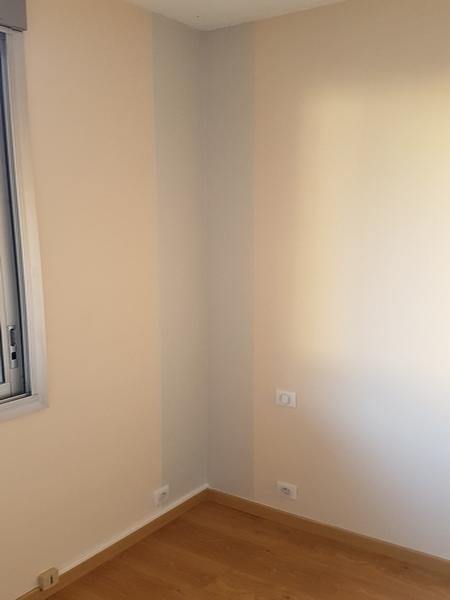Coordination de travaux-Architecture d'intérieur-Peinture Mur-Décoration (1)