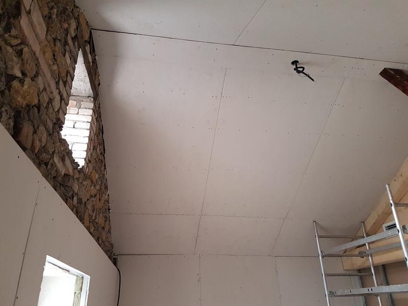 Coordination de travaux-Architecture d'intérieur-Réfection Société Fayol-Four le Panyol-Bureau Design-Pendant Travaux-Tain l'Hermitage-Drôme 26 (14)