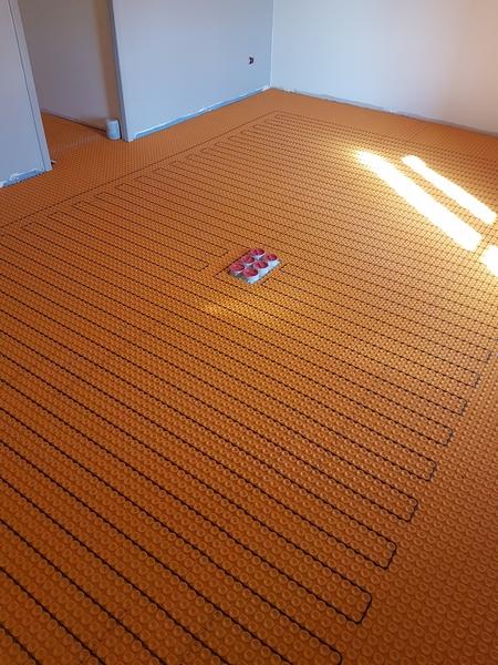 Coordination de travaux-Architecture d'intérieur-Réfection Société Fayol-Four le Panyol-Bureau Design-Pendant Travaux-Tain l'Hermitage-Drôme 26 (33)