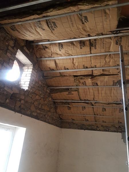 Coordination de travaux-Architecture d'intérieur-Réfection Société Fayol-Four le Panyol-Bureau Design-Pendant Travaux-Tain l'Hermitage-Drôme 26 (9)