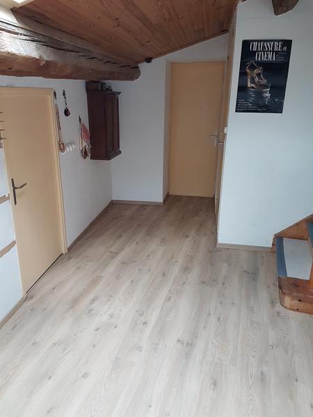 Coordination de travaux-Architecture d'intérieur-Réfection Maison Familiale secondaire- Tournon sur rhône-Ardèche-Salle de Bain (1)