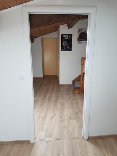 Coordination de travaux-Architecture d'intérieur-Réfection Maison Familiale secondaire- Tournon sur rhône-Ardèche-Salle de Bain (12)
