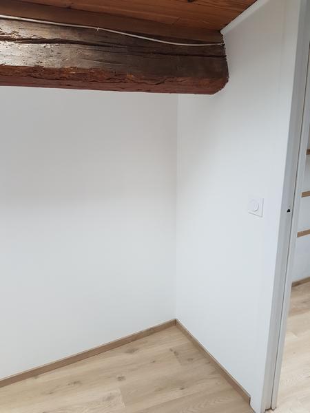 Coordination de travaux-Architecture d'intérieur-Réfection Maison Familiale secondaire- Tournon sur rhône-Ardèche-Salle de Bain (17)