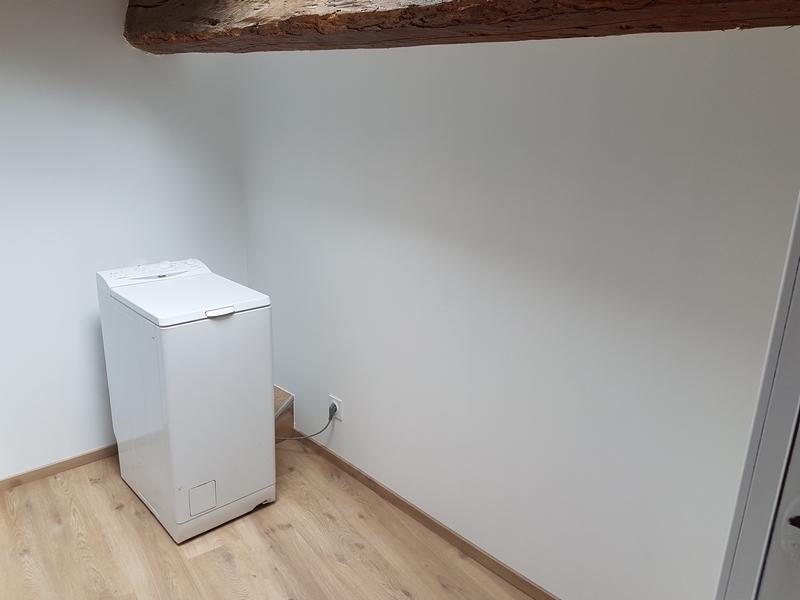 Coordination de travaux-Architecture d'intérieur-Réfection Maison Familiale secondaire- Tournon sur rhône-Ardèche-Salle de Bain (18)