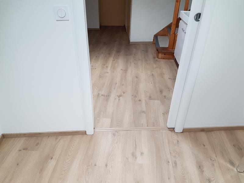 Coordination de travaux-Architecture d'intérieur-Réfection Maison Familiale secondaire- Tournon sur rhône-Ardèche-Salle de Bain (5)