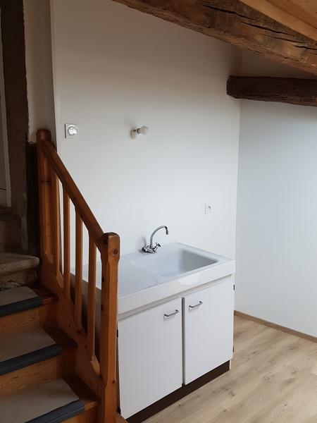 Coordination de travaux-Architecture d'intérieur-Réfection Maison Familiale secondaire- Tournon sur rhône-Ardèche-Salle de Bain (7)