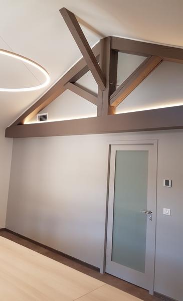 Coordination de travaux-Architecture d'intérieur-Réfection Salle de Réunion- Société Fayol Four Panyol - Tain l'Hermitage-Drôme (12)